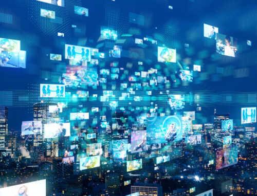 The Curious Case of Addressable and Programmatic Media